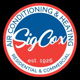 Sig-Cox-residential-logo